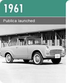 toyota motor philippines corporation history