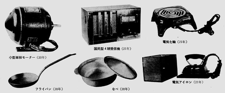 Toyota Motor Corporation Website