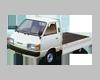 75 Years Of Toyota Toyota Motor Corporation Global