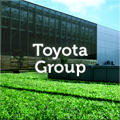 Toyota Group