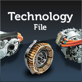 Technology File