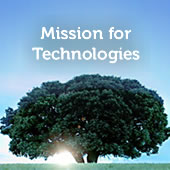 Mission for Technologies