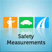 Safety Measurements