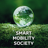 Smart Mobility Society