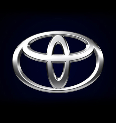 Toyota Motor Corporation Global Website