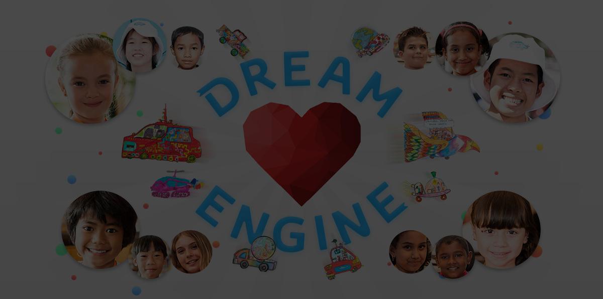 engine-link-download-teen-dreams