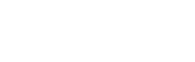 Toyota Research Institute >> Toyota Global Site Prius Challenge Presented By Toyota