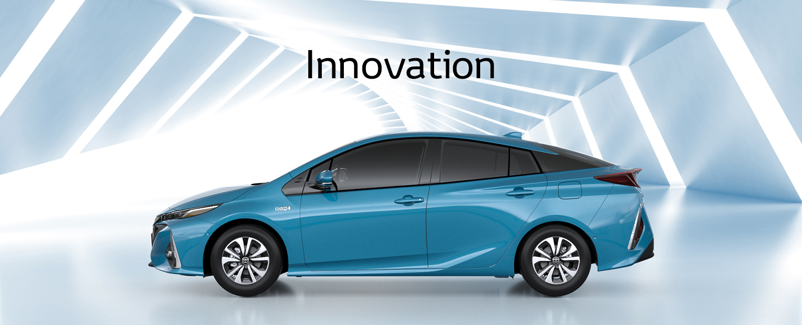 toyota global site | innovation