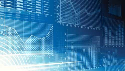 Stock Price Photo