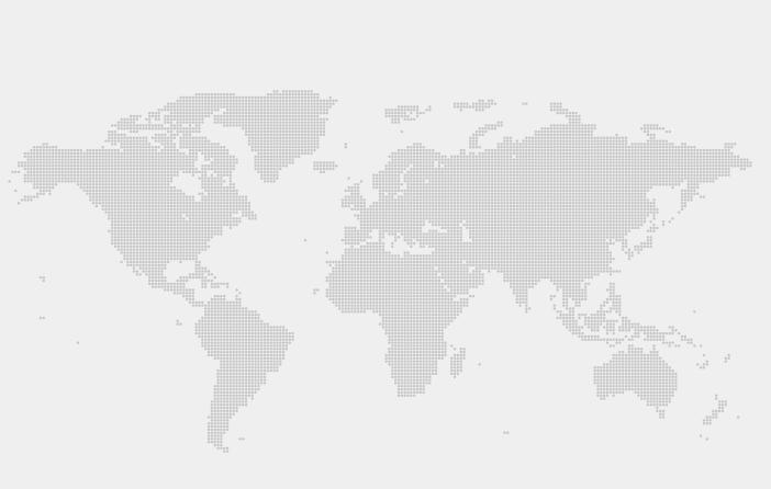 Toyota Global Site   Select Region