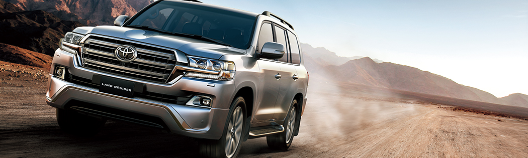 Toyota Global Site  Vehicle Gallery