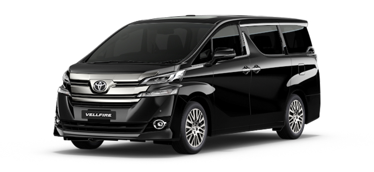 All Toyota Models >> Toyota Global Site   Vehicle Gallery   Vellfire