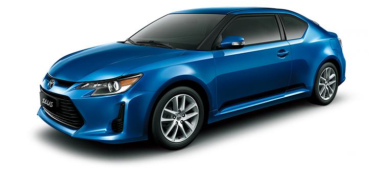 Toyota Global Site Vehicle Gallery Zelas