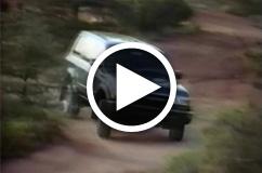Toyota Global Site | Land Cruiser | Model 80 Series_01